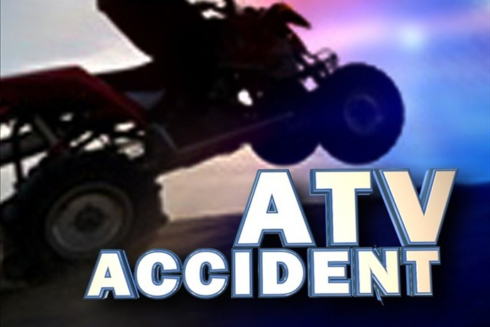 ATV Accident_-5726721692225418686