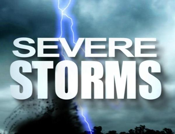 Severe Weather A Possibility_-949420091502082761