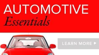 automotive_1431543290508-22991016.png