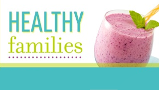 healthy-families_1429725198689-22965514-22965514.png