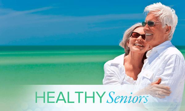 healthy-seniors_1429725661739-22965514-22965514.png