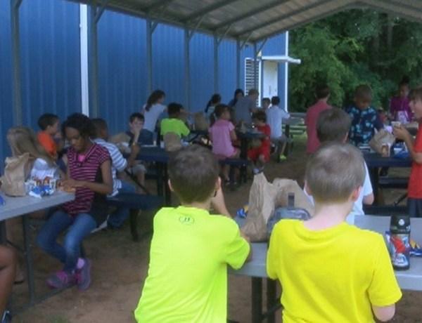 Ozark Summer Food Program_6528587965931472042