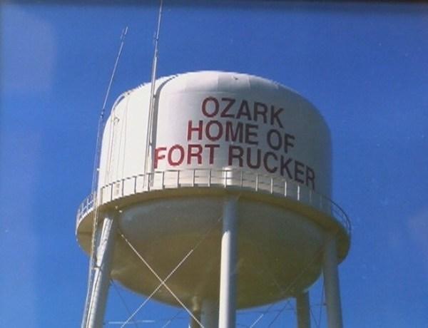 Ozark Reservoir_2690367400936884682