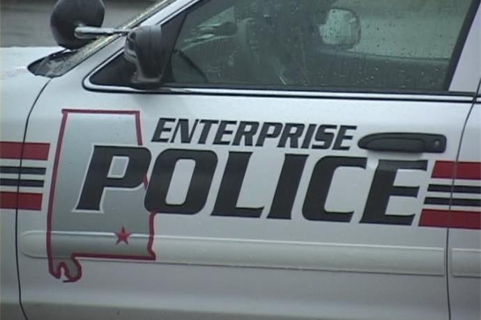 Enterprise Police_-5864951169281931287