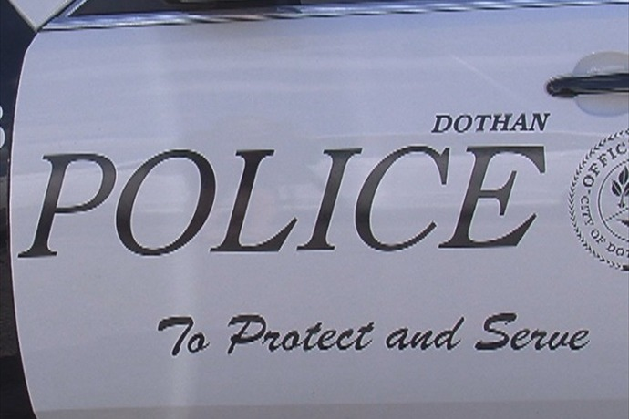 Dothan Police Department_-7634351186304416854
