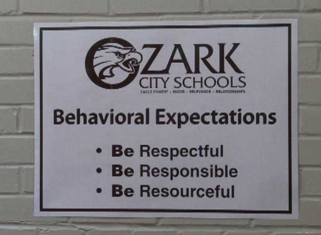 Ozark City Schools_1457137177587.jpg