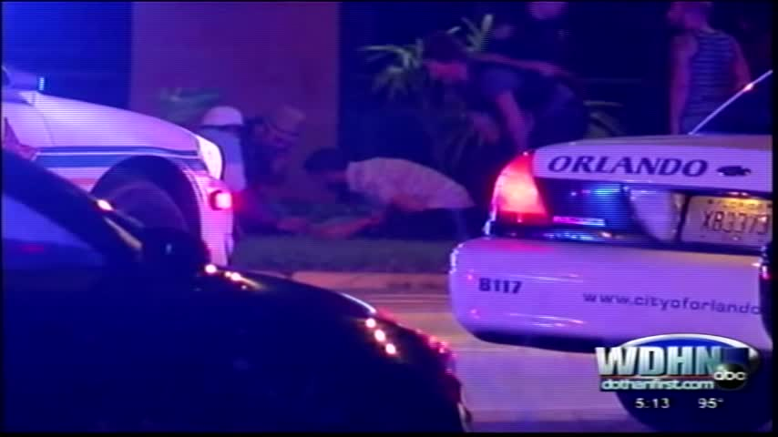 Orlando Night Club Tragedy_20160613222805