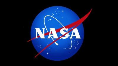 NASA-logo-jpg_20160528231656-159532