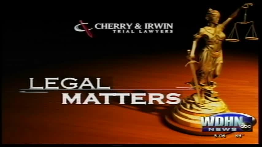 Legal Matters_05429605-159532