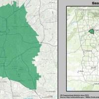 Georgia%205th%20District_1484556289014_180527_ver1_20170116085420-159532