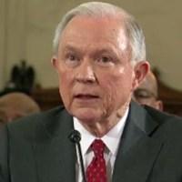 Jeff_Sessions-testifies-bef_1484069229487_178102_ver1_20170110182752-159532