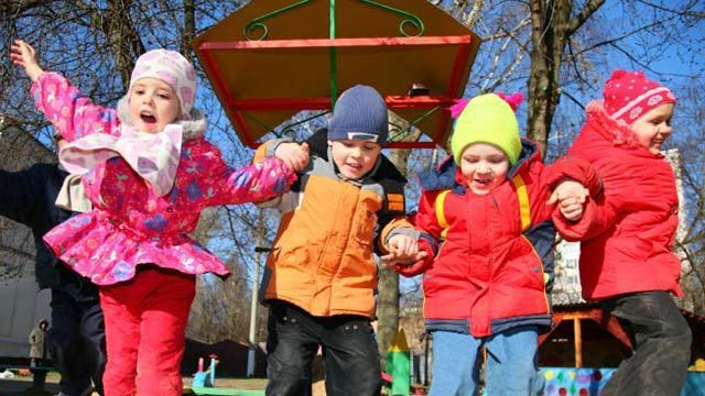 Preschool-kids-jpg_9090_ver1_20170109170439-159532