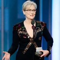 Streep%20Globes_1483936602926_176658_ver1_20170109044927-159532