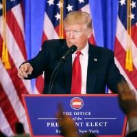 Trump%20news%20conference%20Jan%2011_1484153163447_178122_ver1_20170111184443-159532