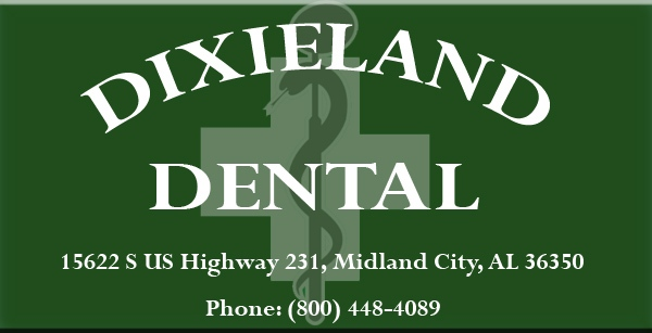 dixielanddental_1465500263446.jpg