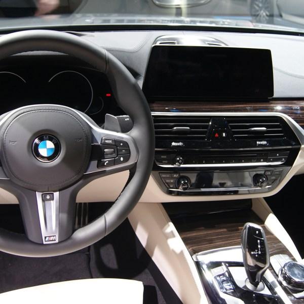 2017 BMW 5 Series_148407791096729450501-159532