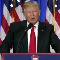 Donald_Trump_shouldnt__1484154608981_178126_ver1_20170111175950-159532