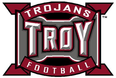 Troy Football_1489696434358.jpg