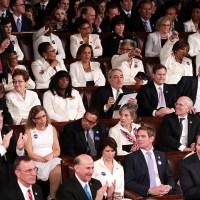 Trump congress faces52940704-159532