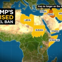 Trump revised travel ban_1488812424319-159532.jpg90048019
