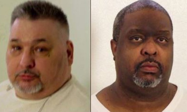 Inmates to be executed Monday_1493057454145-159532.JPG79980382
