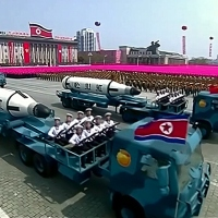 North Korea missiles in parade-159532.jpg95833714