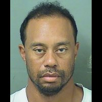 Tiger Woods booking photo96457241-159532