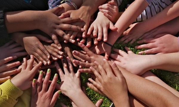 Children well-being - intro87823359-159532
