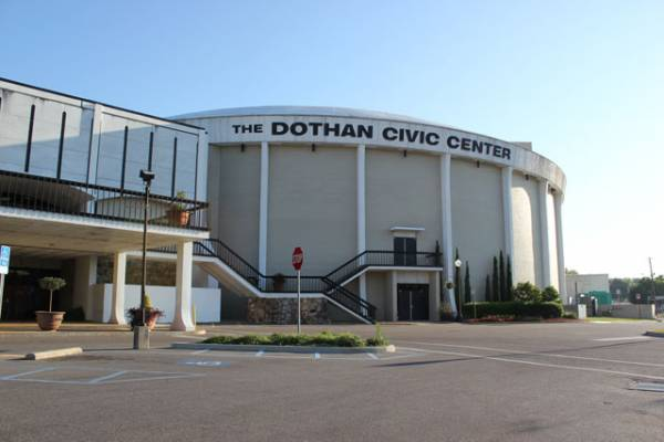 Dothan_Civic_Center_1497561742743.jpg