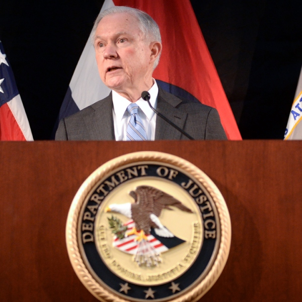Jeff Sessions US Attorney General-159532.jpg41713578