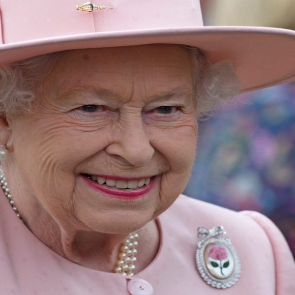 Queen Elizabeth II May 1629391658-159532