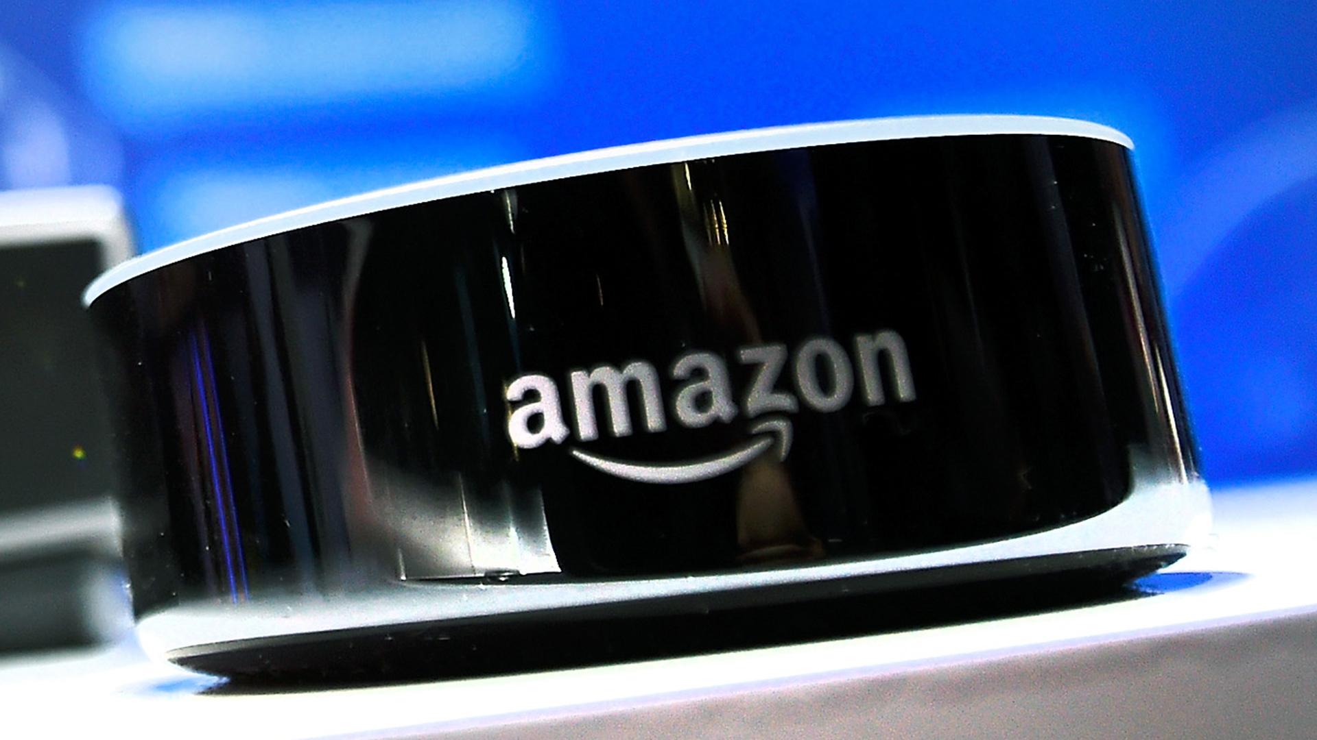 Amazon Echo Dot-159532.jpg59216461