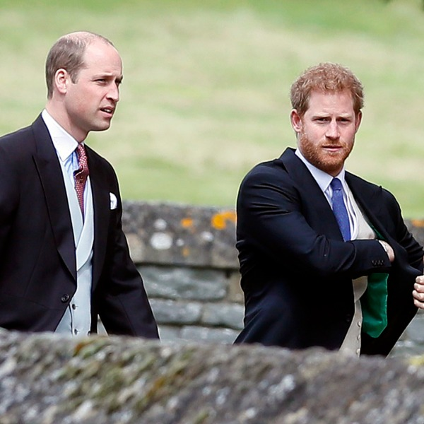 Prince William, Prince Harry at Pippa wedding25862779-159532