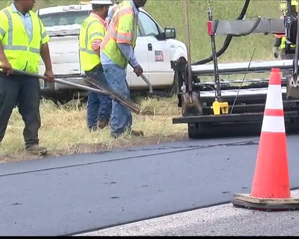 15 miles of roadways in Dothan are being resurfaced_15813492