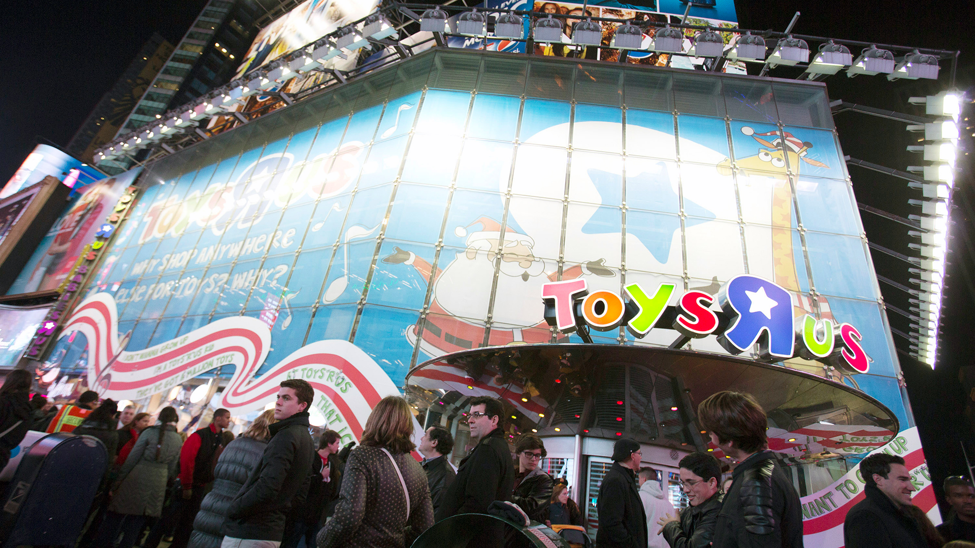 Toys R Us Store that was in Times Square-159532.jpg67548569