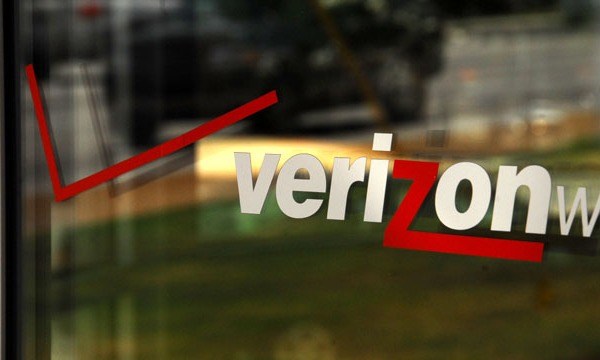 Verizon%20new%20logo_1464374619509_100953_ver1_20170213002951-159532