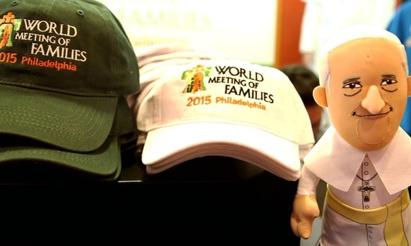 Francis hats_3548336429465277-159532