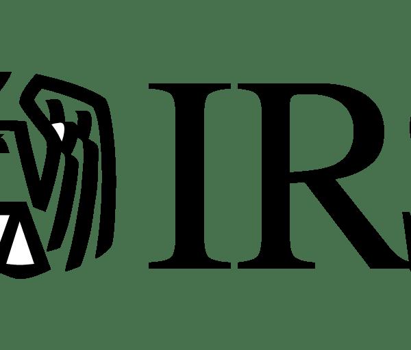 IRS_Logo_black_1024x512_1_1512172232877.png