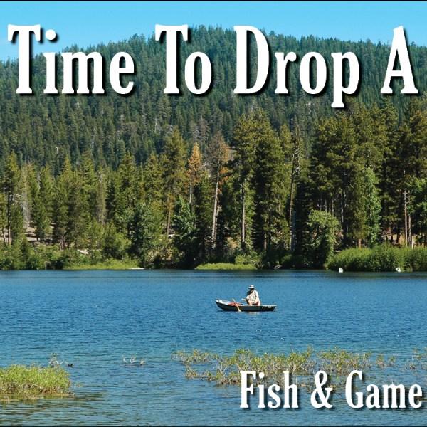 Fish Forecast_Boat Lake 300x180_1529439179502.jpg.jpg
