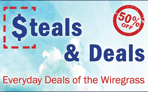 Steals & Deals-50%_300x180_1523299806666.jpg.jpg