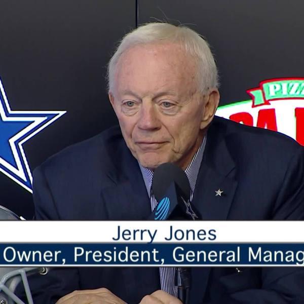 Cowboys_keeping_hush_on_potential_picks_0_20180426000012