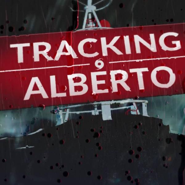 Tracking_Alberto_0_20180527194023