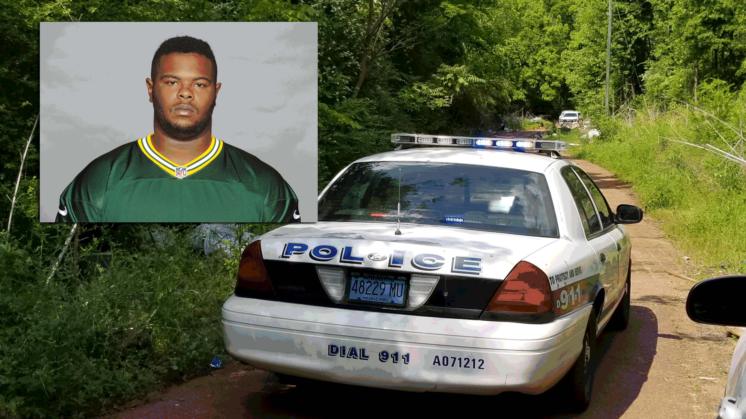 lipscomb-murder-retaliation-green-bay-packers-player_1525282715525.png