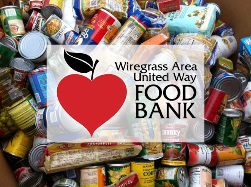 01-22-15+wiregrass+area+food+bank_1528129438829.jpg