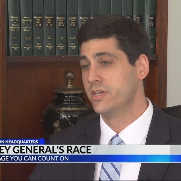 Alabama_Attorney_General_s_Race__Joseph__0_20180619022511