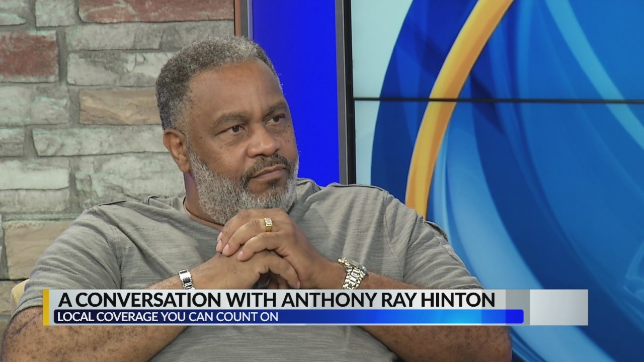 Anthony_Ray_Hinton_0_20180612134638-842137438
