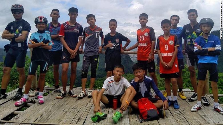 180627111327-thai-soccer-teens-exlarge-169_1531164207434.jpg