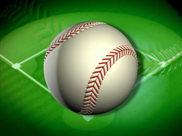 baseball_1531520901994.jpg