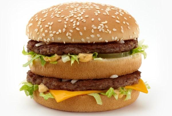 Big Mac Generic 720 v 02-54787063