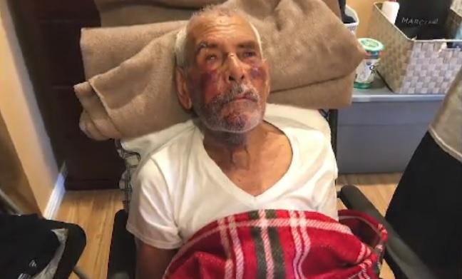 man beaten with brick_1531236083900.jpg-842137442.jpg